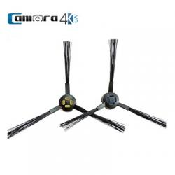Chổi Quét Cho Robot Hút Bụi Lau Nhà ILife X750, V8S, X800 Mới