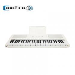 Đàn Piano Điện Tử Thông Minh The ONE Light Chính Hãng