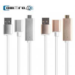 Dây HDMI DangCapHD S8