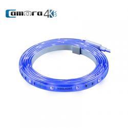 Đèn LED Dây Yeelight Lightstrip Plus Thông Minh Chính Hãng Gía Rẻ