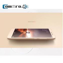 Điện Thọai Xiaomi Note 3 Chính hãng