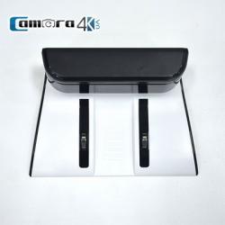 Dock Sạc Cho Robot Hút Bụi Lau Nhà ILife X620