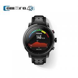 Đồng Hồ Thể Thao Xiaomi Amazfit Stratos Watch 2 Chính Hãng (Phiên Bản Quốc Tế)