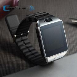 Đồng hồ thông minh Hismart HSW 08