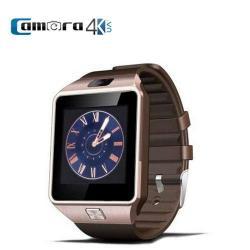 Đồng hồ thông minh Smart Watch JB007