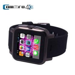 Đồng hồ thông minh Smart Watch UK31