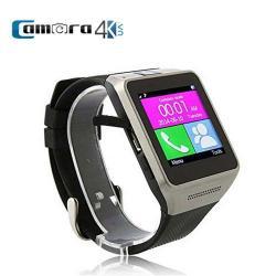 Đồng hồ thông minh Smartwatch GV08
