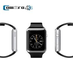 Đồng hồ thông minh smartwatch Q8