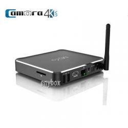 Enybox EM10 Amlogic S812 RAM 2GB ROM 8GB