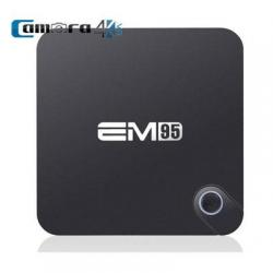 Android TV Box Enybox EM95 RAM 1GB, Android 5.1