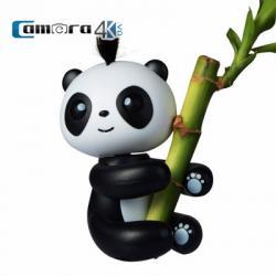 Fingerling, Đồ Chơi Mini Đeo Tay Panda