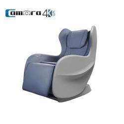 Ghế Massage Thông Minh AI Leravan MS-300 Chính Hãng