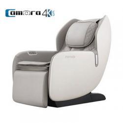 Ghế Massage Thông Minh AI Mini Momoda RT5728