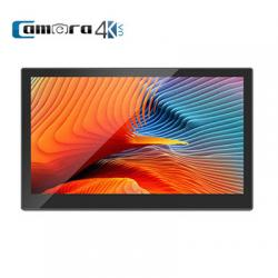 Khung Ảnh Số Hismart 15.6 Inch, Full HD, HDMI In