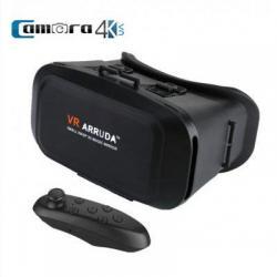 Kính thực tế ảo VR ARRUDA