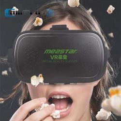 Kính thực tế ảo VR Mezstar