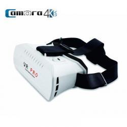 Kính thực tế ảo VR Pro