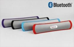 Loa Bluetooth Beats BE13