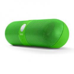 Loa Bluetooth Beats Pill mini