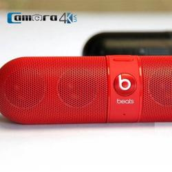 Loa Bluetooth Beats Pill XL by Dr.Dre
