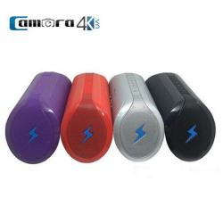 Loa Bluetooth BT23