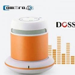 Loa Bluetooth Doss DS-1168S Ximo 2S