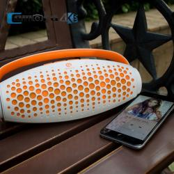 Loa Bluetooth iSound SP11 10W