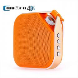 Loa Bluetooth Không Dây Mini PTH-16