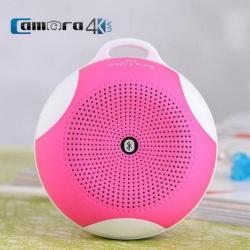Loa Bluetooth Music Fighter K16