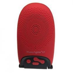 Loa Bluetooth Music Fighter K29
