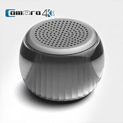 Loa Bluetooth TWS Velev M07
