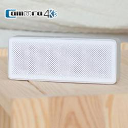 Loa Bluetooth Xiaomi Square Box 2 Phiên Bản 2017
