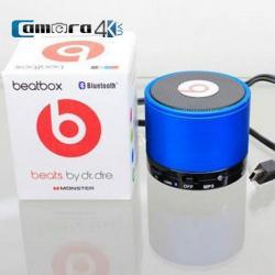 Loa không dây bluetooth Beat S10