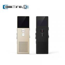 Máy Ghi Âm Remax Voice Recorder RP1 Chính Hãng Gía Rẻ