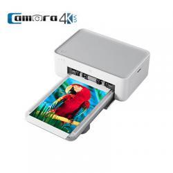 Máy In Ảnh Mini Xiaomi Home Printer Chính Hãng Gía Rẻ