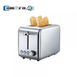 Máy Nướng Bánh Mì Deerma DEM-SL281 Chính Hãng Giá Rẻ