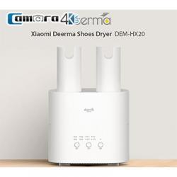 Máy Sấy Khử Mùi Giày Deerma Dem- HX20