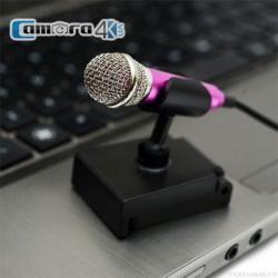 Micro Mini Cho Điện Thoại Android/ IOS KH- 520