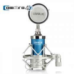 Micro Thu Âm, Livestream Promic K3000