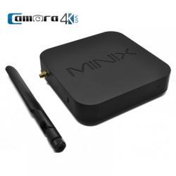 Minix Neo Z83-4 Window 10
