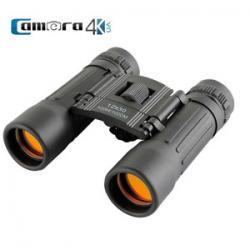Ống Nhòm Hai Mắt Binoculars 12x30 Chính Hãng