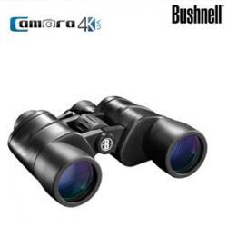Ống Nhòm Hai Mắt Bushnell 8x40 Chính Hãng