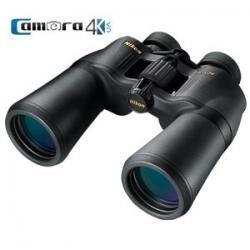 Ống Nhòm Hai Mắt Nikon 10x50 Chính Hãng Giá Rẻ