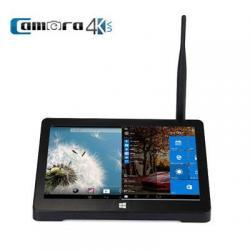 PiPo X9 TV Box 8.9 Inch Mini PC Intel Z3736F Win10