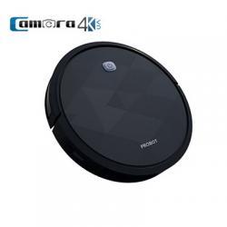 Probot A6S Wifi, Robot Probot Nelson Hút Bụi Lau Nhà Điều Khiển Qua Điện Thoại