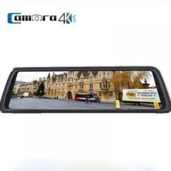 Procam T98 Plus Pro 10 Inch, Camera Hành Trình Tốt Nhất Hiện Nay, ADAS, Phát Wifi 4G. Định Vị, Dẫn Đường GPS, Xem Online Từ Xa