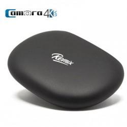 Remix Mini HD, Quad-core cortex A53, Ram 2GB