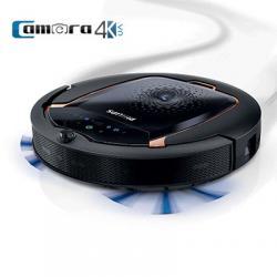 Robot Hút Bụi Lau Nhà Thông Minh Philips FC8820