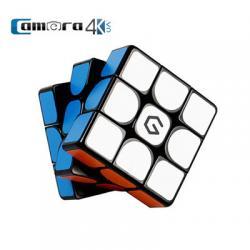 Rubik Giiker Gicube M3 Chính Hãng Gía Rẻ