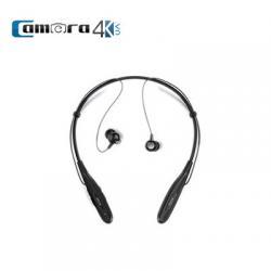 Tai Nghe Bluetooth Sport QCY-QY25 Chính Hãng Gía Rẻ